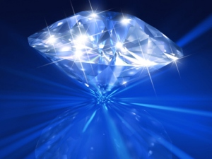 beautiful_diamond