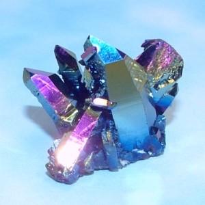 titanium-flame-aura-quartz-crystal1